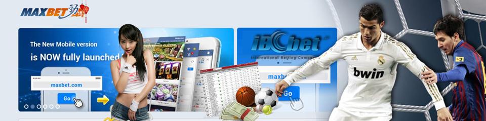 register ibc