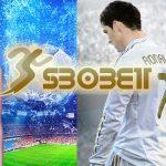 Sbobet ตามกระแสฟุตบอลโลก 2018