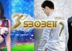 sbobet888