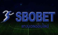 sbobet แทงบอลออนไลน์ทุกลีกทั่วโลกอย่างไร้ขีดจำกัด